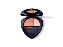 HAU-F-016, 017, 018 Blush Duo 5,7g