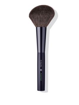 HAU-I-004 Powder Brush パウダーブラシ