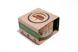 BAY-A-001 pure nilotica shea butter
