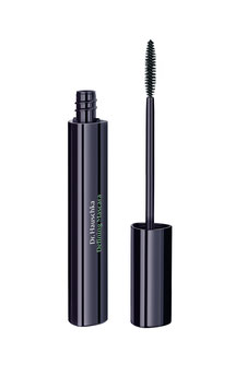 HAU-G-020, 021, 022 Defining Mascara 6ml マスカラ