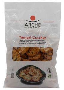 JAP-A-004 Tamari Cracker