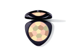 HAU-F-012 Colour Correcting Powder 8g コレクトパウダー