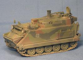 Beobachtungspanzer Artillerie M113 A2G