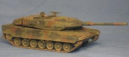 Kampfpanzer Leopard 2 A6M