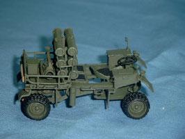 Munitions-Kraka für TOW