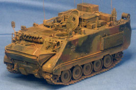 TrgFzgRechnVbuArt M113 G3 EFT A0 FüFltSt mit Schutzverbesserung