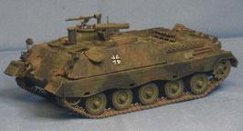 Raketenjagdpanzer Jaguar 1