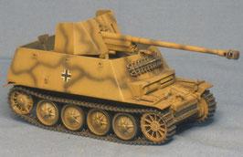 Jagdpanzer Marder II mit 7,62cm Pak 36 (r)