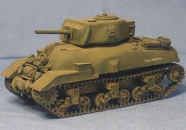 Kampfpanzer RAM Mk II der Kanadischen Armee
