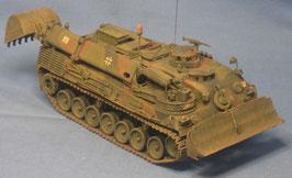 """Pionierpanzer 2 """"Dachs"""""""