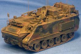 TrgFzgRechnVbuArt M113 G3 FUO Adler II mit Klima/SEA und Schutzverbesserung
