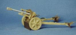 Metallradsatz für LFH 18