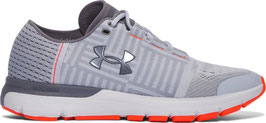 Men's UA SpeedForm Gemini 3 Running
