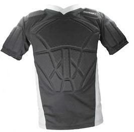 Instrike Padded Shirt