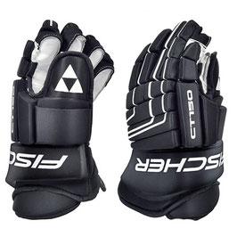 Fischer CT150 Handschuhe JR