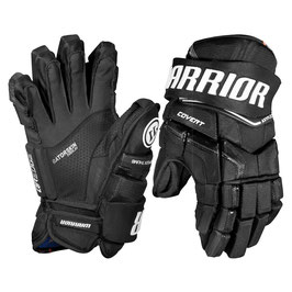 Warrior Covert QRE Handschuhe SR