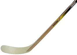 EASTON ABS Stick JR