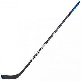 TRUE Hockey A1.0 SBP Stick SR