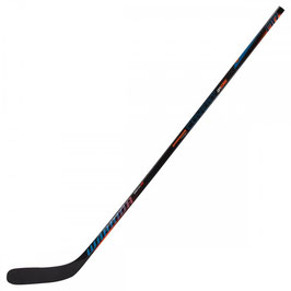 Warrior Covert QRE Pro Stick Junior