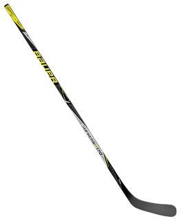 Bauer Supreme S170 Stick Junior