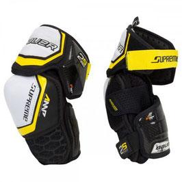 BAUER Supreme 2S Pro Ellbogenschutz SR