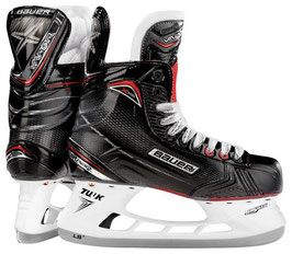 BAUER Vapor X700 Skate SR Gr7 EE