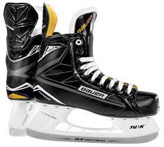 BAUER Supreme S150 Skate SR GR 6