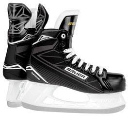 BAUER Supreme S140 Skate YTH