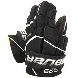 BAUER Supreme S29 Handschuhe SR