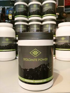 DOLOMITE POWER   Sportgetränk+Elektrolyt+BCAA