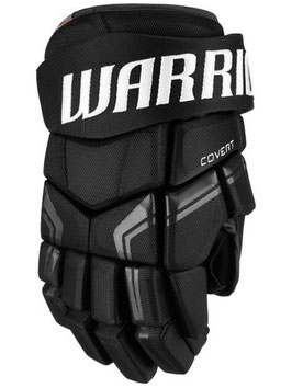Warrior Covert QRE4 Handschuhe SR