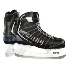 BAUER Flow Rec Ice Skate SR