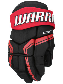 Warrior Covert QRE3 Handschuhe SR