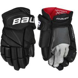 BAUER Vapor X800 LITE Handschuhe SR