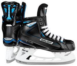 BAUER Nexus 2700 Skate SR