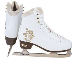 Head Opal Skate LD