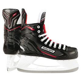 BAUER NSX Skate SR