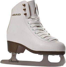 Head Donna Skate JR