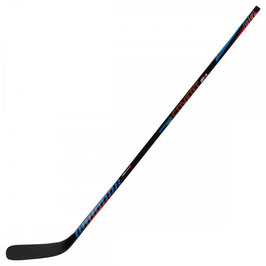 Warrior Covert QRE4 Stick SR