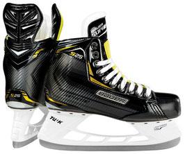 BAUER Supreme S25 Skate JR
