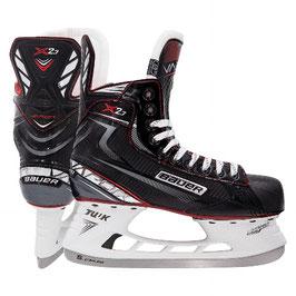 BAUER Vapor X2.7 Skate SR