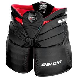 BAUER X900 Goalie Hose SR
