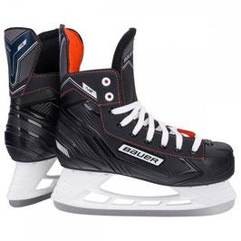 BAUER NS Skate YTH