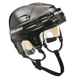BAUER Helm 4500 SR