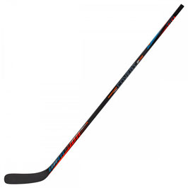 Warrior Covert QR EDGE Stick SR