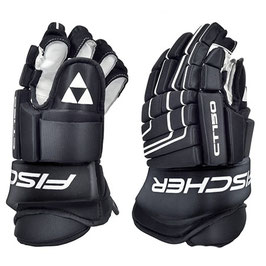 Fischer CT150 Handschuhe SR