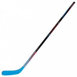 Warrior  Covert QRE4 Stick Junior