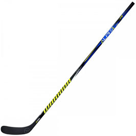 Warrior Alpha QX5 Stick Intermediate