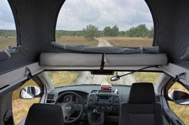VW T6 Bulli Aufstelldach 110 KW Kurzer Radstand
