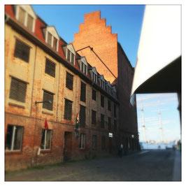 Stralsund im Quadrat 020